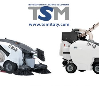 TSM-immagine_GSA(1)